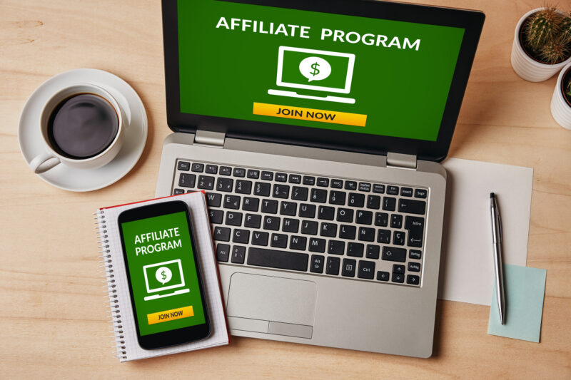 Why Forex Affiliate Marketing May Be Right for You