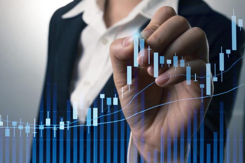 Monetizing Your Signal-Providing Business