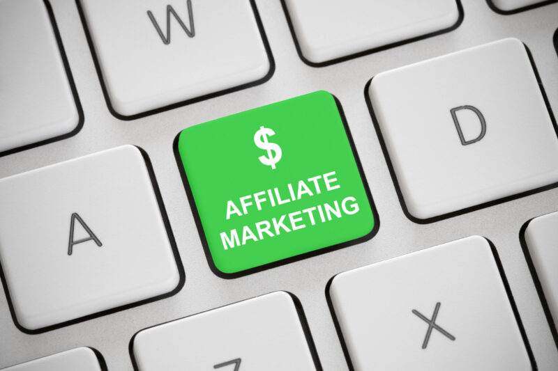 Top 5 Facts about Forex Affiliate Marketing